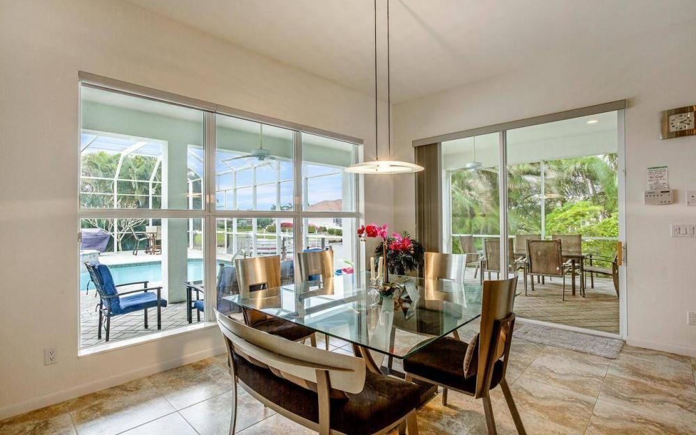 900 N Barfield Dr, Marco Island - House For Sale 20912412
