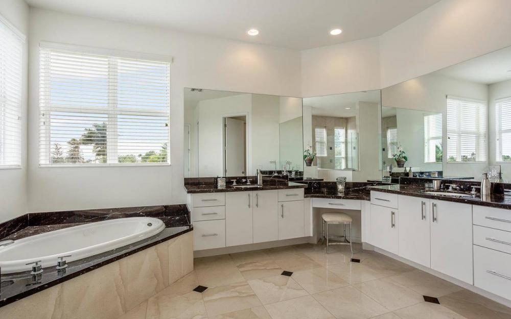 900 N Barfield Dr, Marco Island - House For Sale 676912644