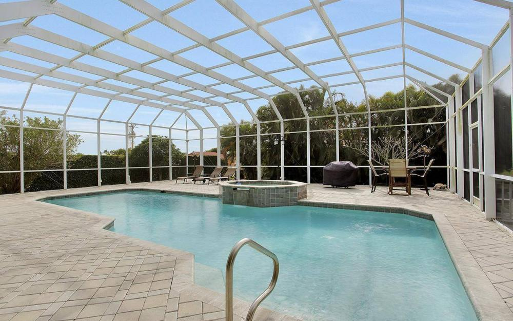 900 N Barfield Dr, Marco Island - House For Sale 996015069