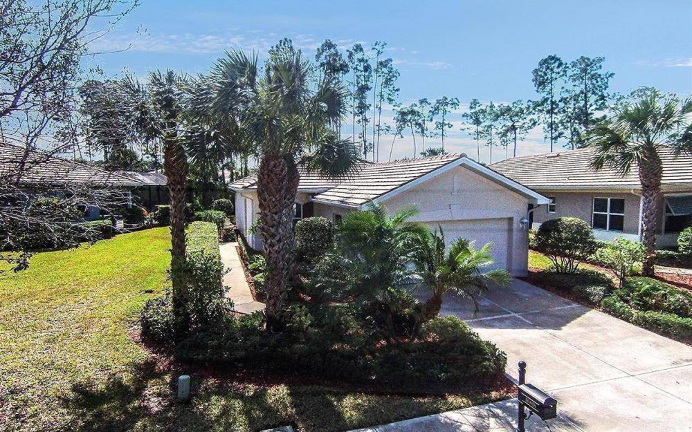 10618 Camarelle Cir, Fort Myers - House For Sale 1280469490