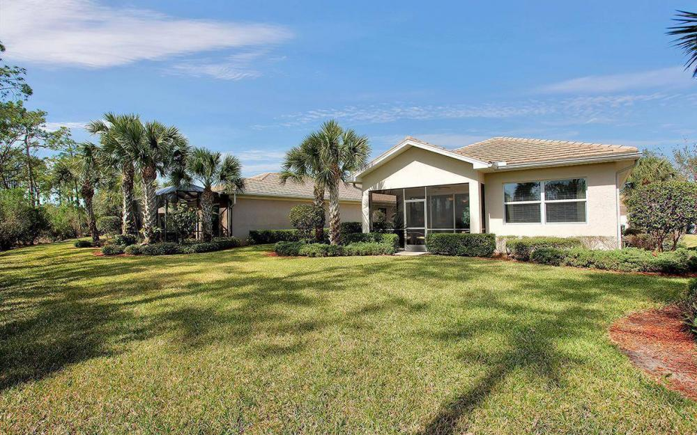 10618 Camarelle Cir, Fort Myers - House For Sale 1656751459