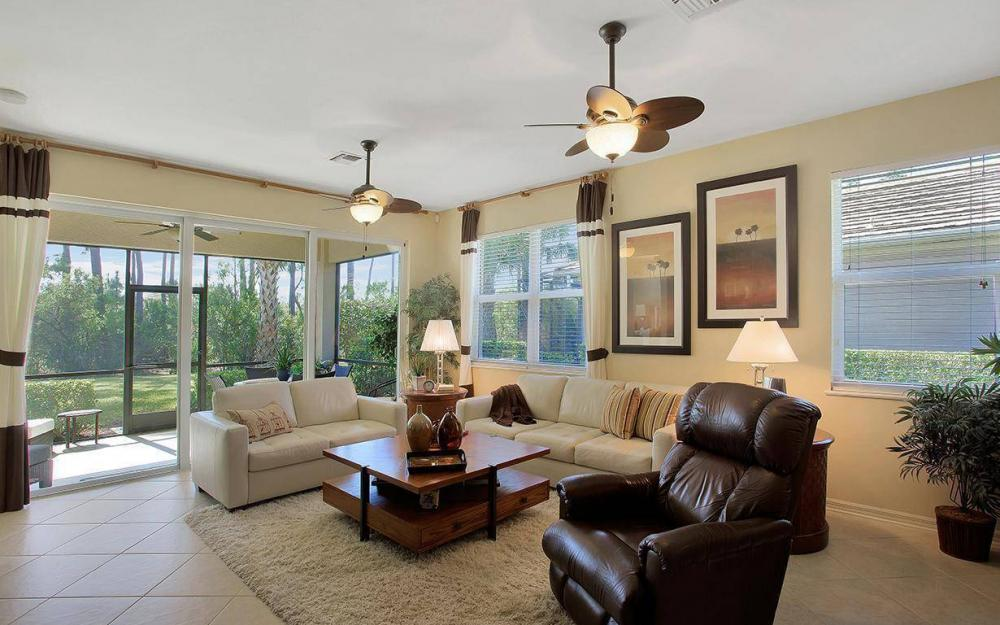 10618 Camarelle Cir, Fort Myers - House For Sale 733623927