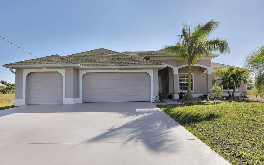 3527 NW 42nd Ave, Cape Coral - House For Sale 1751247095
