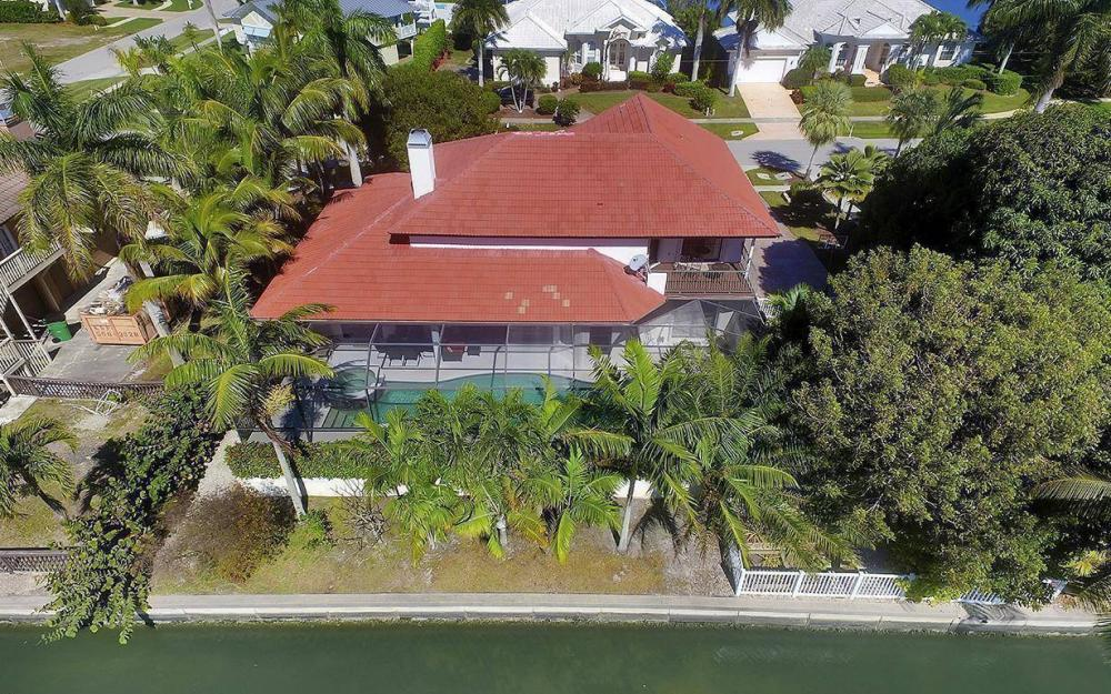 426 Spinnaker Dr, Marco Island - House For Sale 1899163753