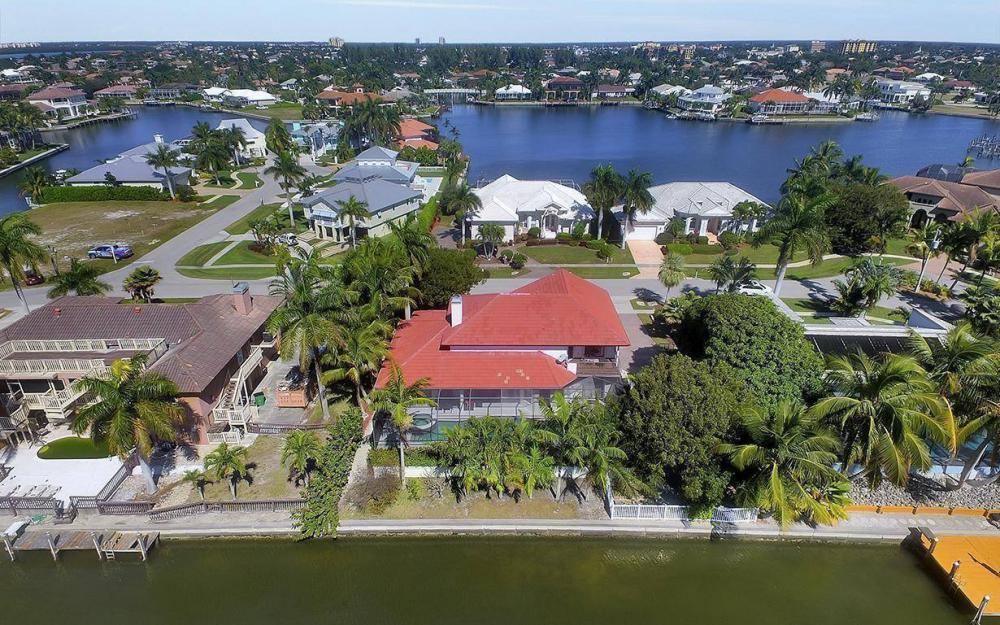 426 Spinnaker Dr, Marco Island - House For Sale 119354218
