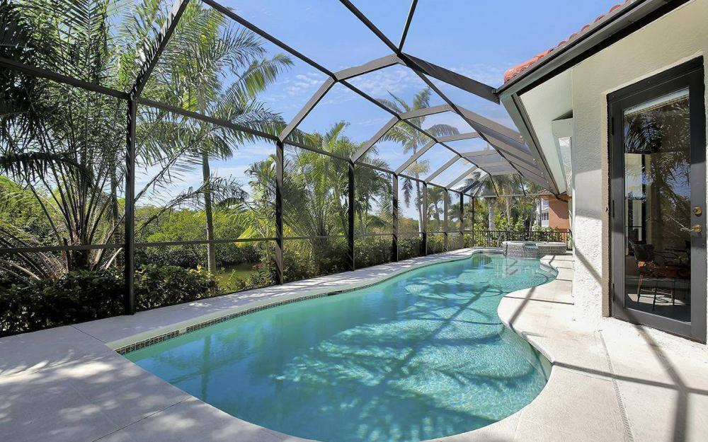 426 Spinnaker Dr, Marco Island - House For Sale 2096196110