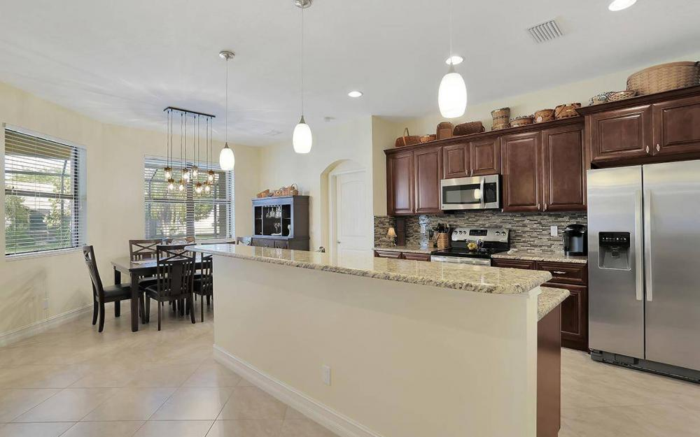 1205 SW 18th Ter, Cape Coral - House For Sale 864368509