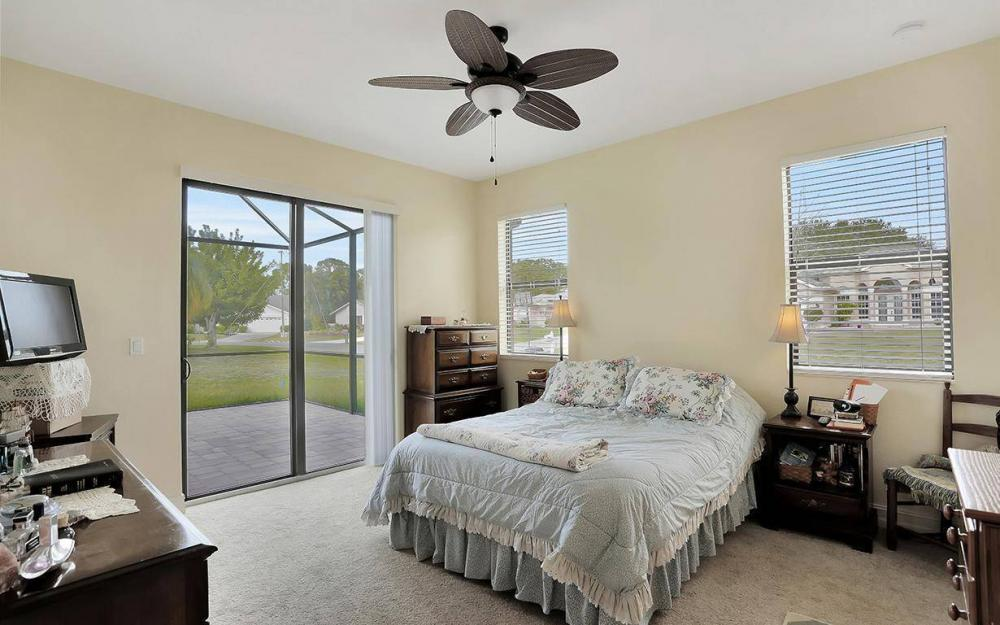 1205 SW 18th Ter, Cape Coral - House For Sale 1589180394