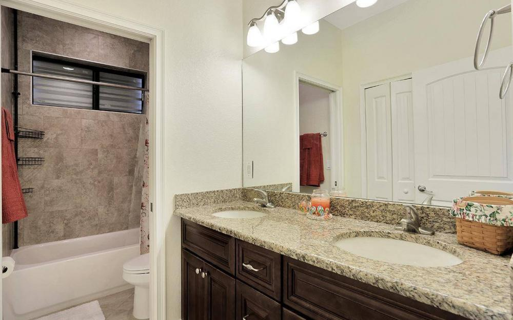 1205 SW 18th Ter, Cape Coral - House For Sale 1318203764