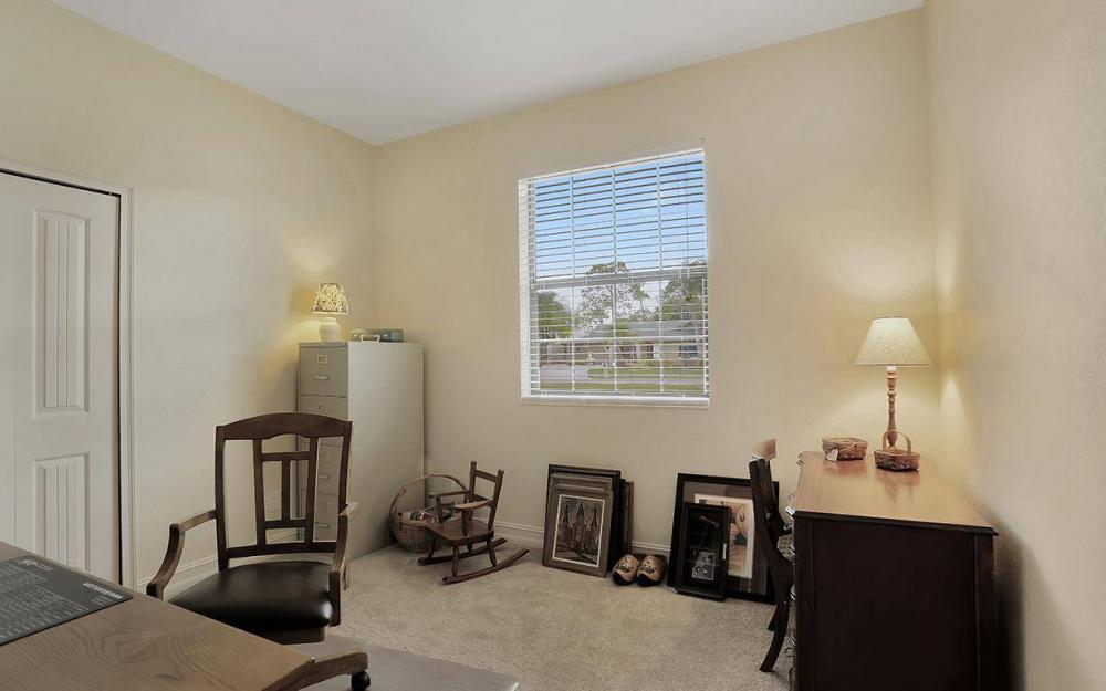1205 SW 18th Ter, Cape Coral - House For Sale 1588664283