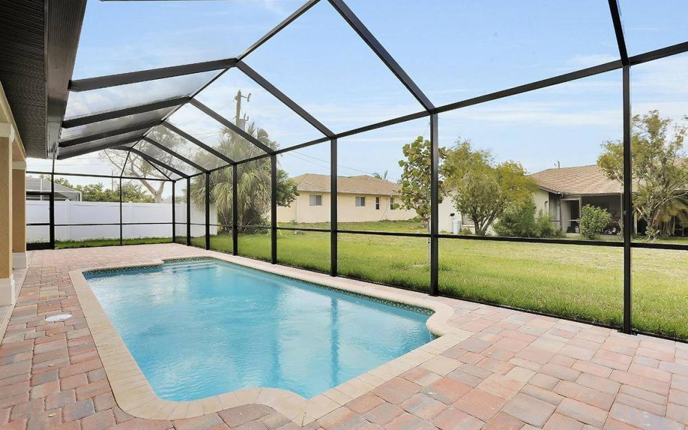 1205 SW 18th Ter, Cape Coral - House For Sale 510047013