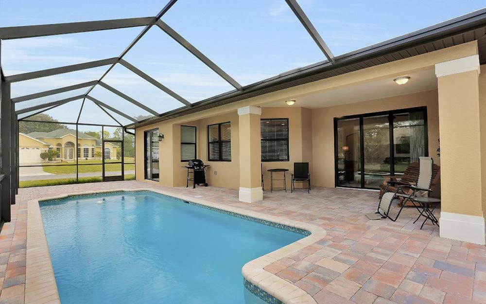 1205 SW 18th Ter, Cape Coral - House For Sale 1767281213