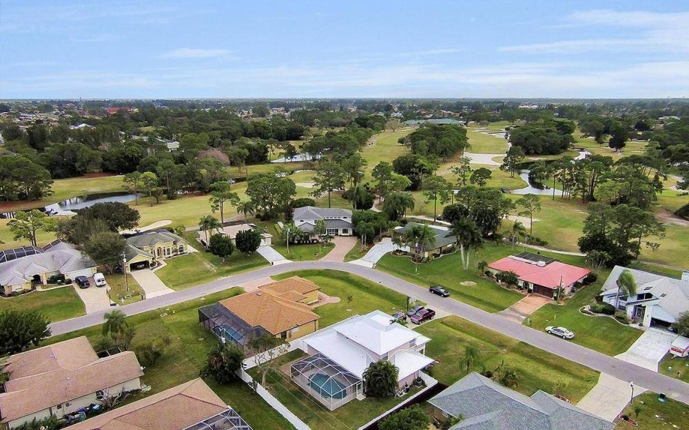 1205 SW 18th Ter, Cape Coral - House For Sale 921955779