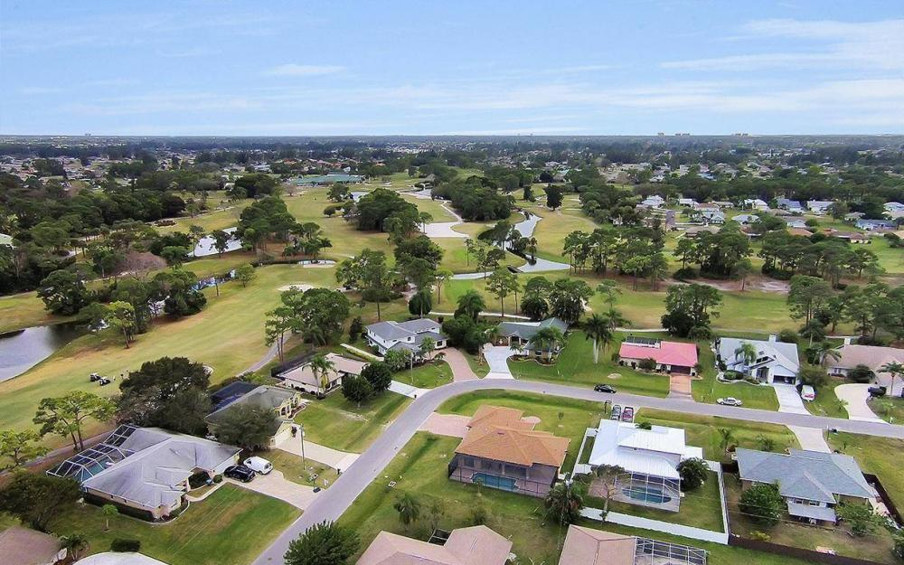 1205 SW 18th Ter, Cape Coral - House For Sale 1396392565