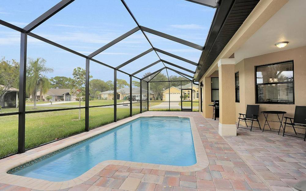 1205 SW 18th Ter, Cape Coral - House For Sale 1145701899