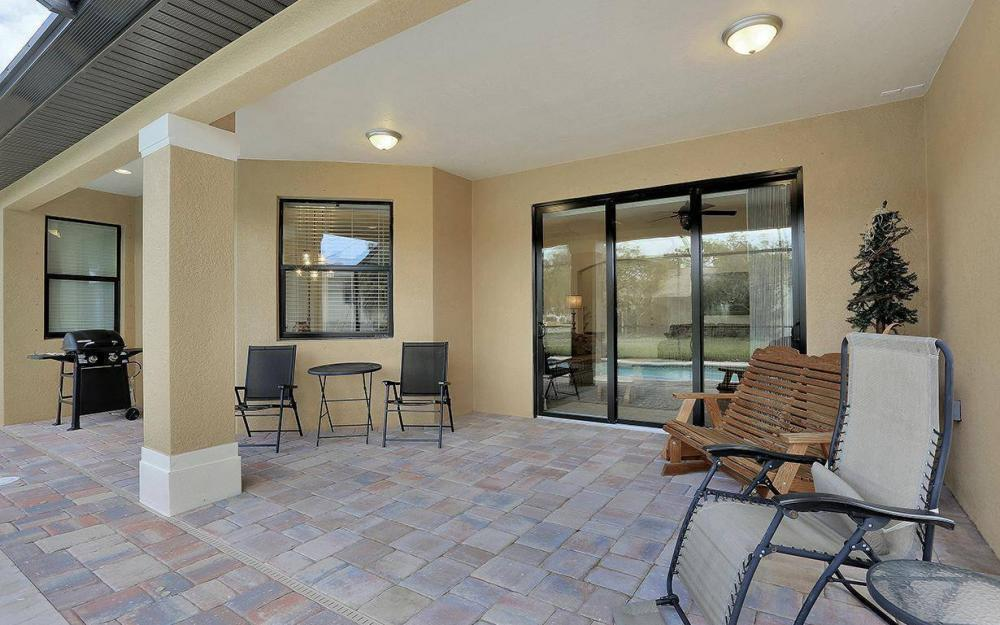 1205 SW 18th Ter, Cape Coral - House For Sale 301678738