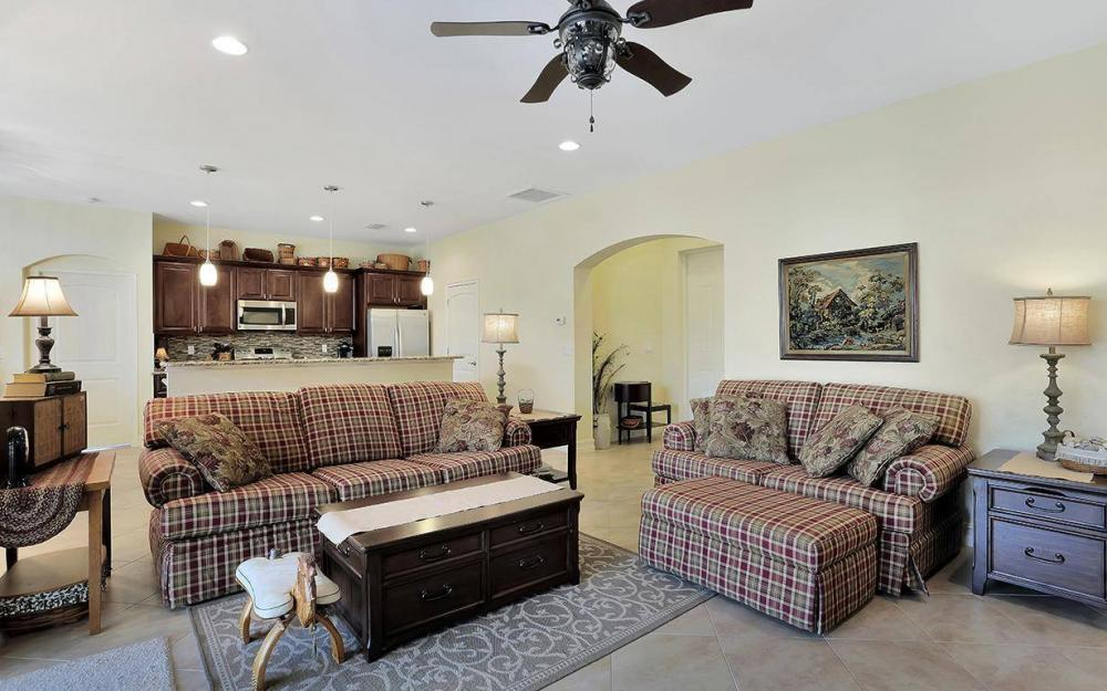 1205 SW 18th Ter, Cape Coral - House For Sale 96104665