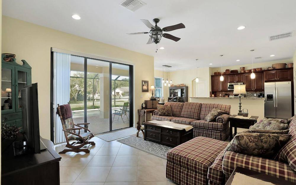 1205 SW 18th Ter, Cape Coral - House For Sale 179150954