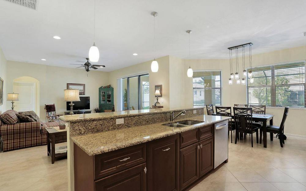 1205 SW 18th Ter, Cape Coral - House For Sale 1759680232
