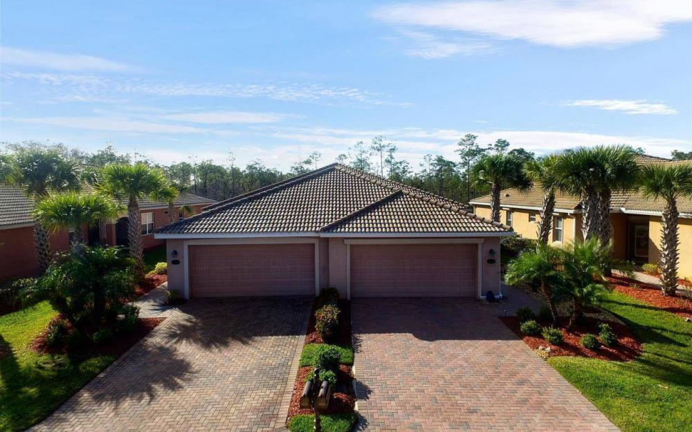 13258 Boccala Ln, Estero - House For Sale 751099928