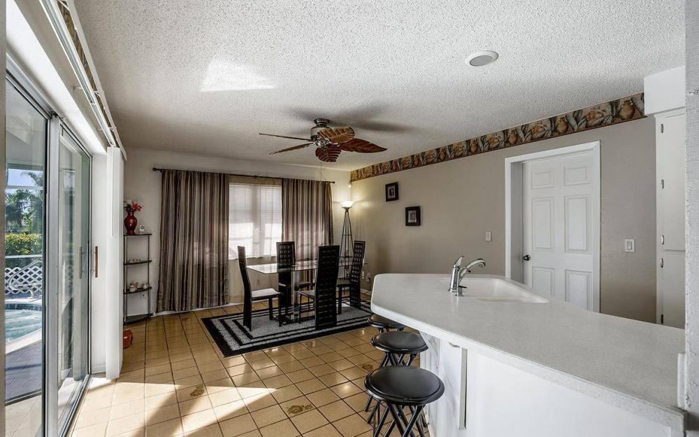 1940 SE 31st Ter, Cape Coral - House For Sale 1825394038
