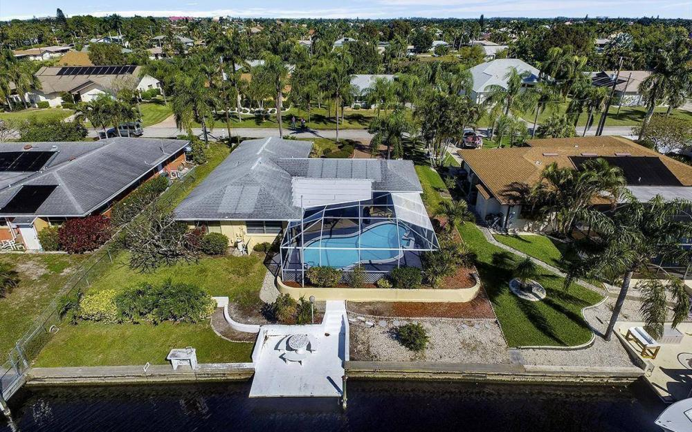 1940 SE 31st Ter, Cape Coral - House For Sale 1593974331