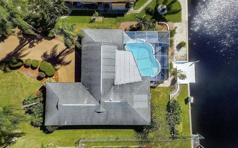 1940 SE 31st Ter, Cape Coral - House For Sale 623347569