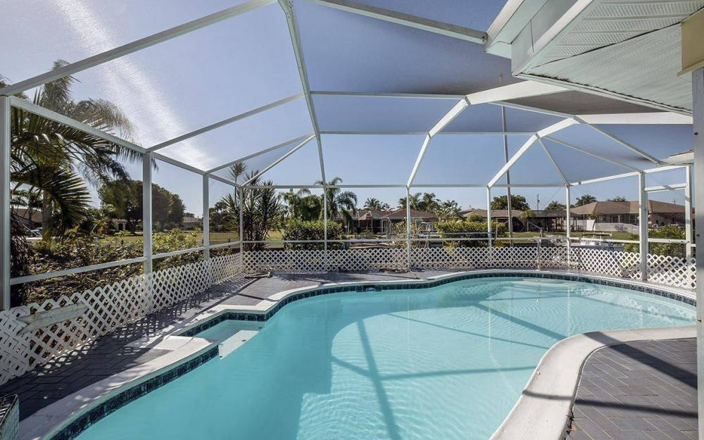 1940 SE 31st Ter, Cape Coral - House For Sale 1443944974