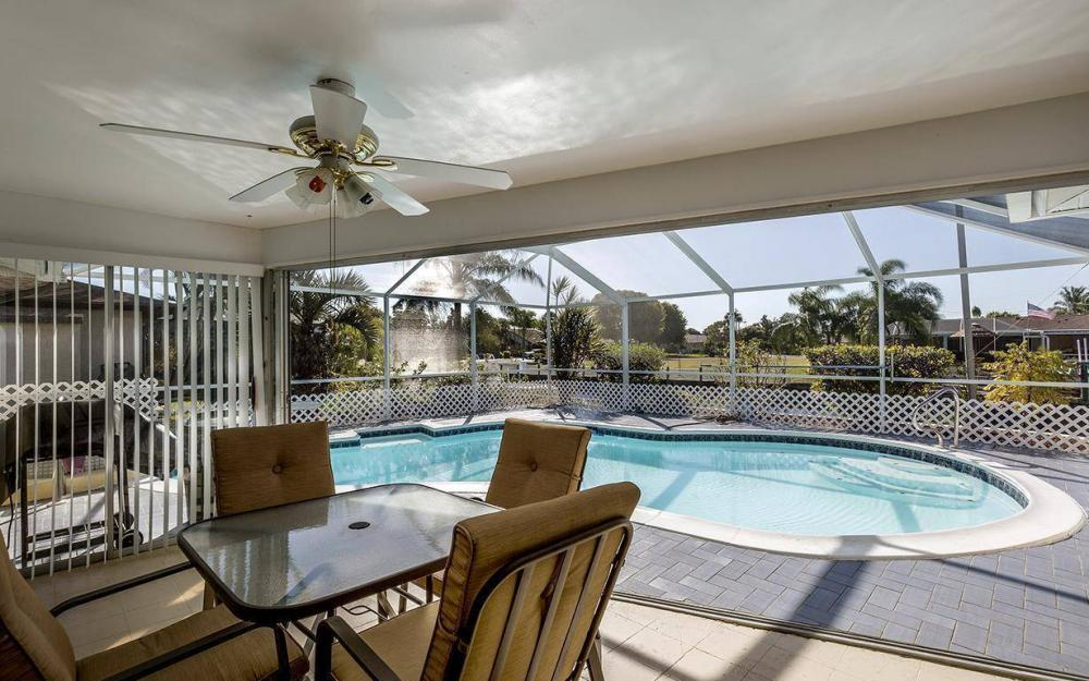 1940 SE 31st Ter, Cape Coral - House For Sale 859536783