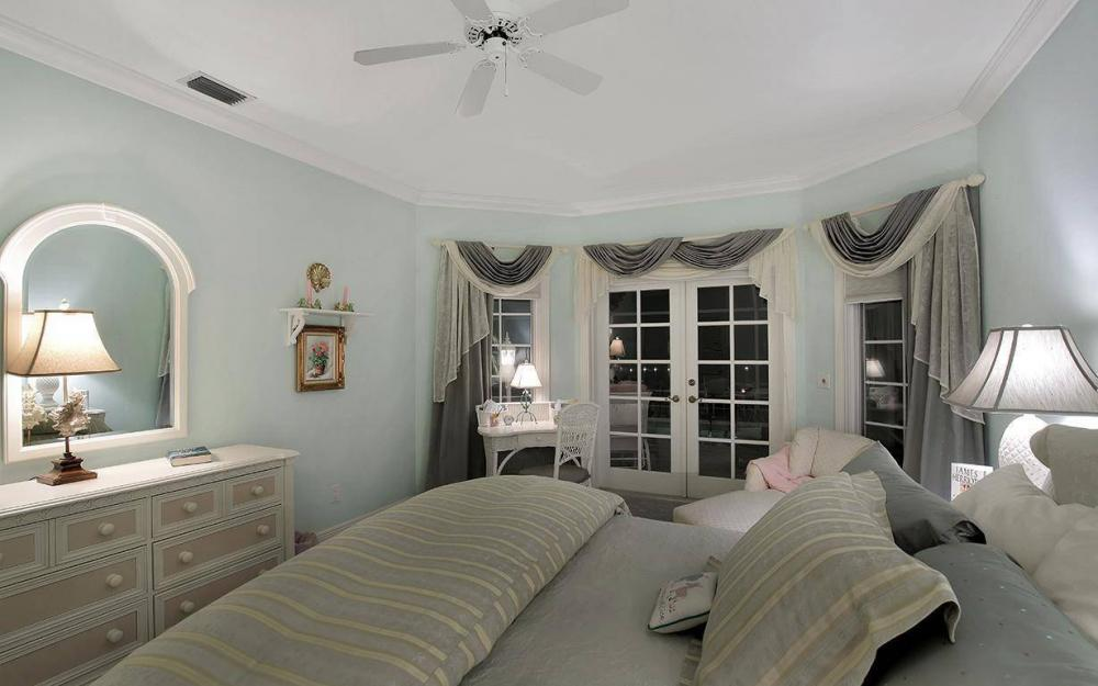 1886 Woodbine Ct, Marco Island - House For Sale 658987654