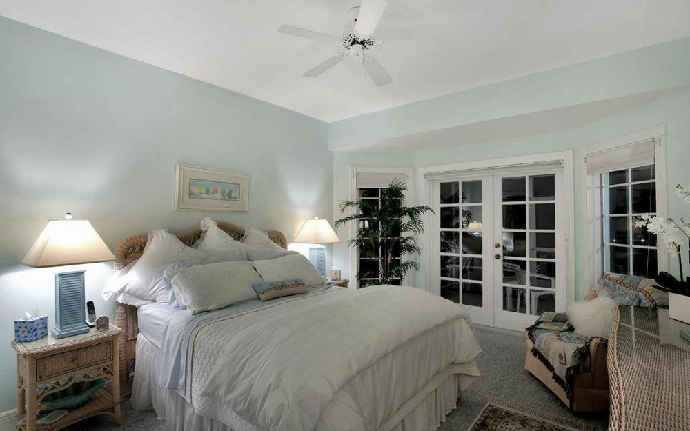 1886 Woodbine Ct, Marco Island - House For Sale 1183650659