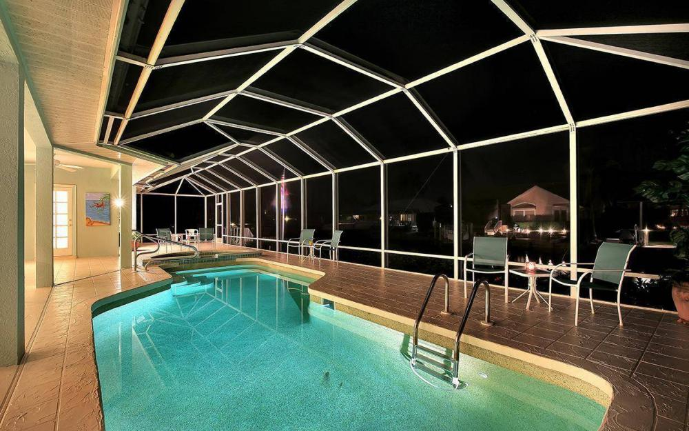 1886 Woodbine Ct, Marco Island - House For Sale 1143620620