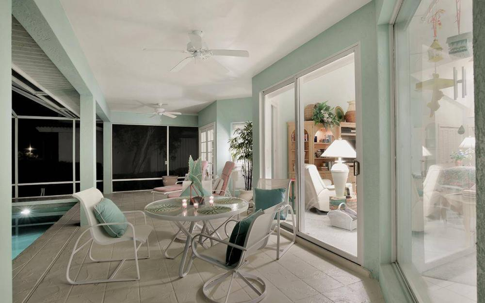 1886 Woodbine Ct, Marco Island - House For Sale 587303885