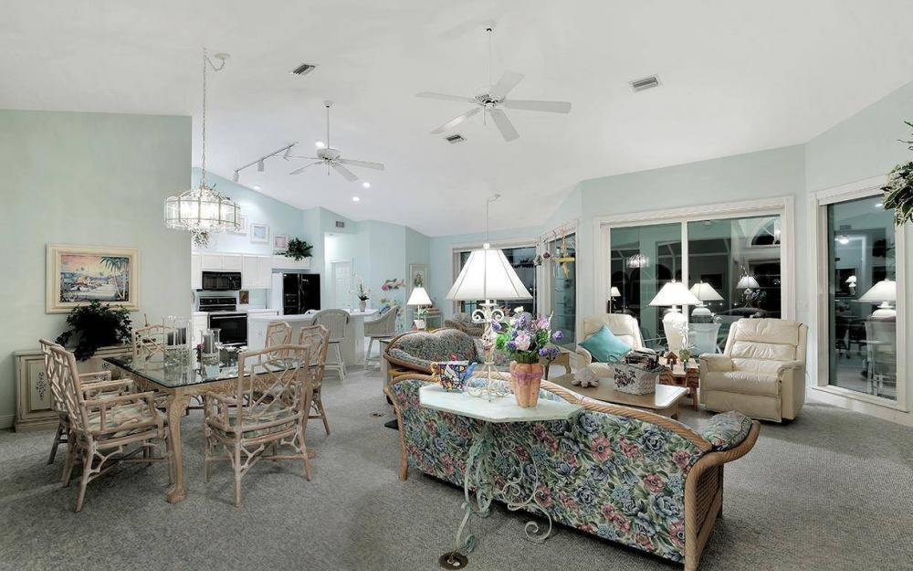 1886 Woodbine Ct, Marco Island - House For Sale 1525699385