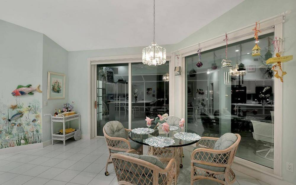 1886 Woodbine Ct, Marco Island - House For Sale 305060329