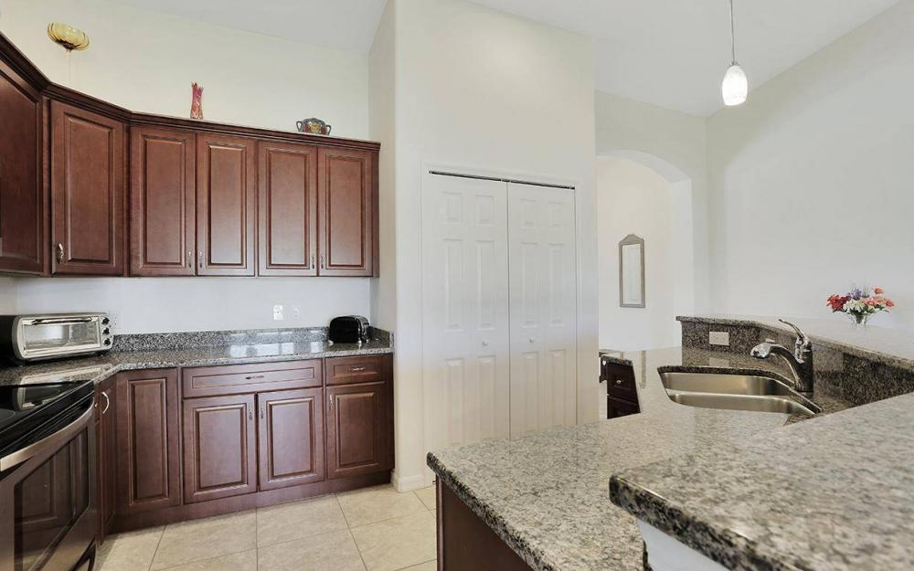 4212 SW 19th Ave, Cape Coral - House For Sale 830214898