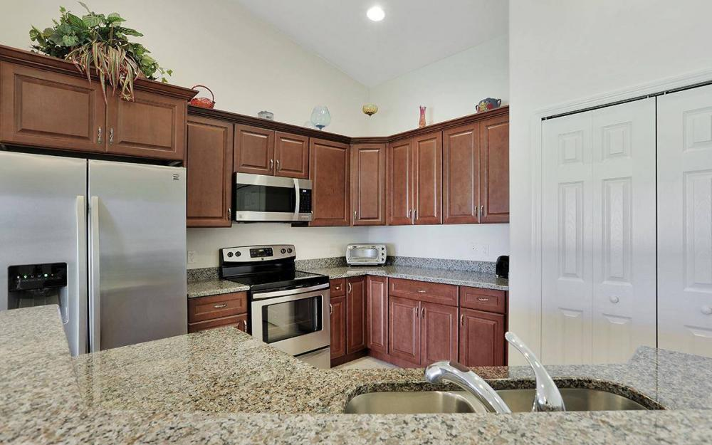 4212 SW 19th Ave, Cape Coral - House For Sale 1566347175