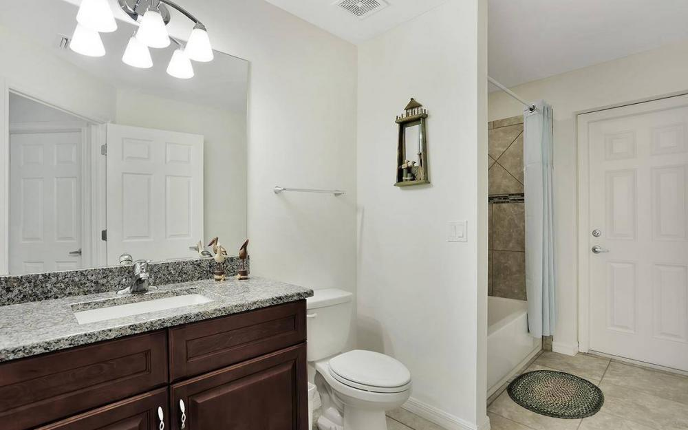 4212 SW 19th Ave, Cape Coral - House For Sale 1379815665