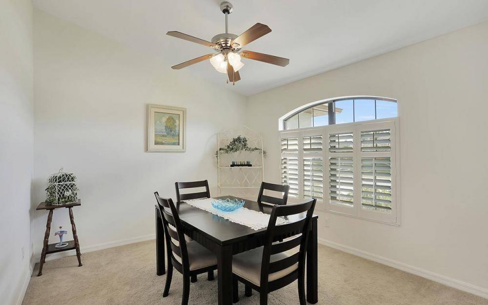 4212 SW 19th Ave, Cape Coral - House For Sale 355463165