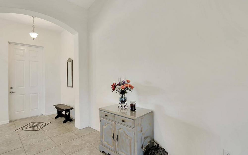 4212 SW 19th Ave, Cape Coral - House For Sale 857963296
