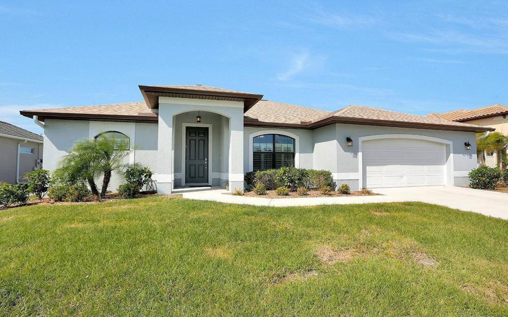4212 SW 19th Ave, Cape Coral - House For Sale 89121787