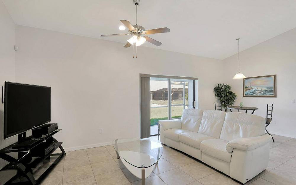 4212 SW 19th Ave, Cape Coral - House For Sale 599708421