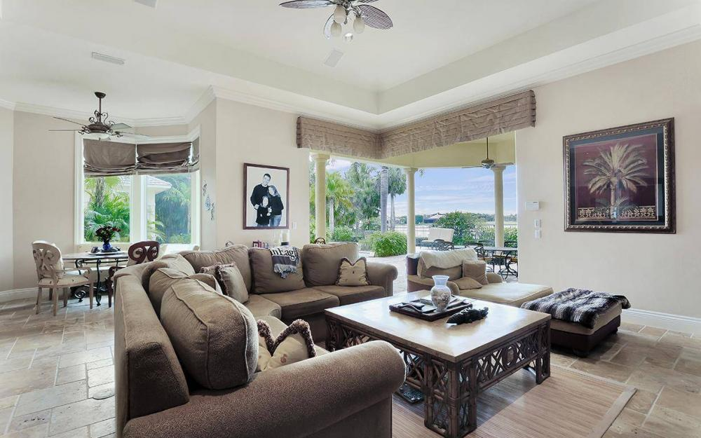 11555 Aerie Ct, Naples - House For Sale 878796727