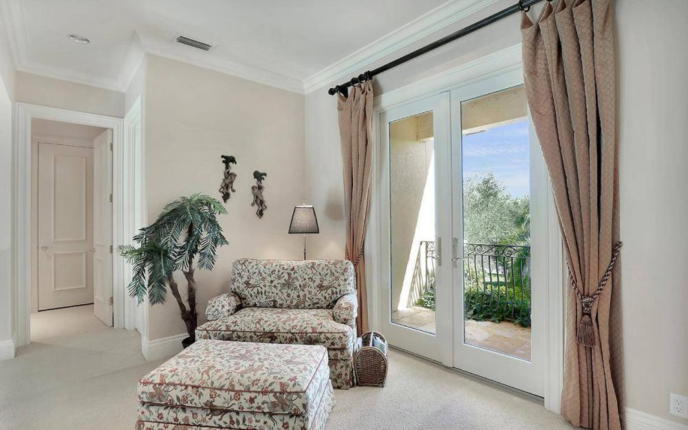 11555 Aerie Ct, Naples - House For Sale 515003104
