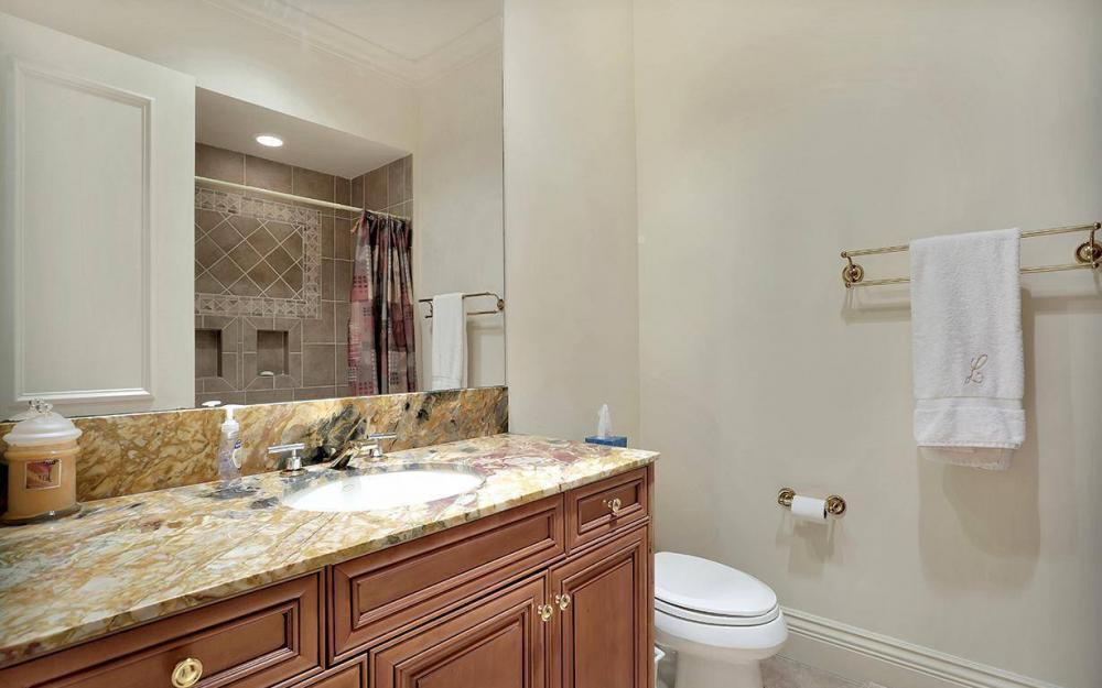 11555 Aerie Ct, Naples - House For Sale 857951926