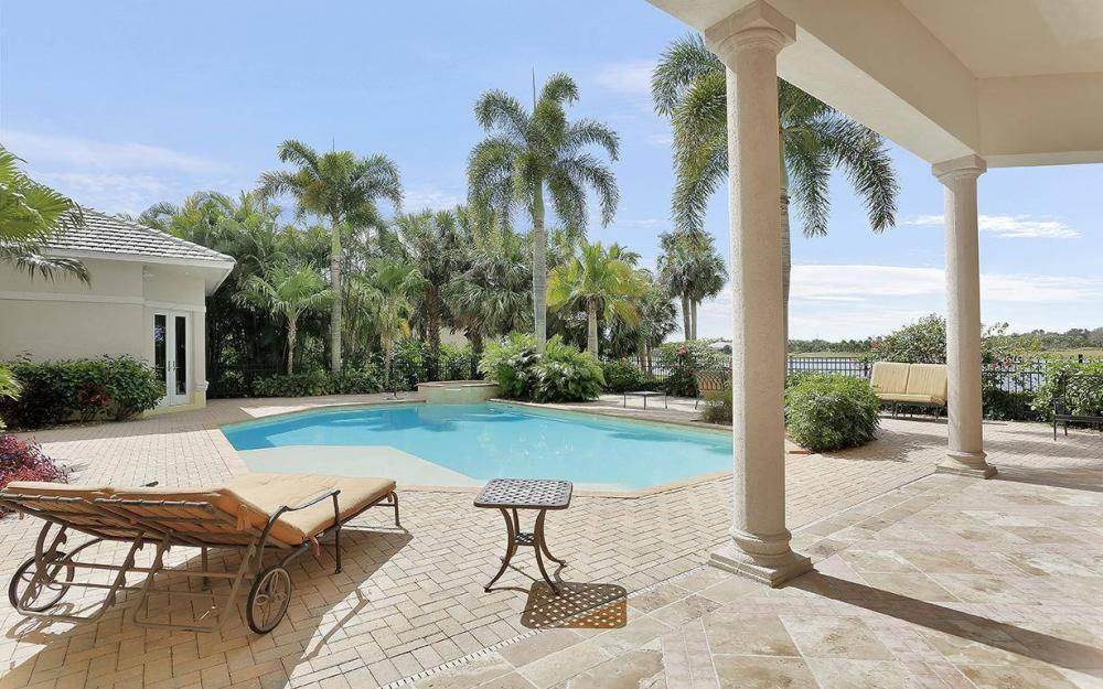 11555 Aerie Ct, Naples - House For Sale 1543730581