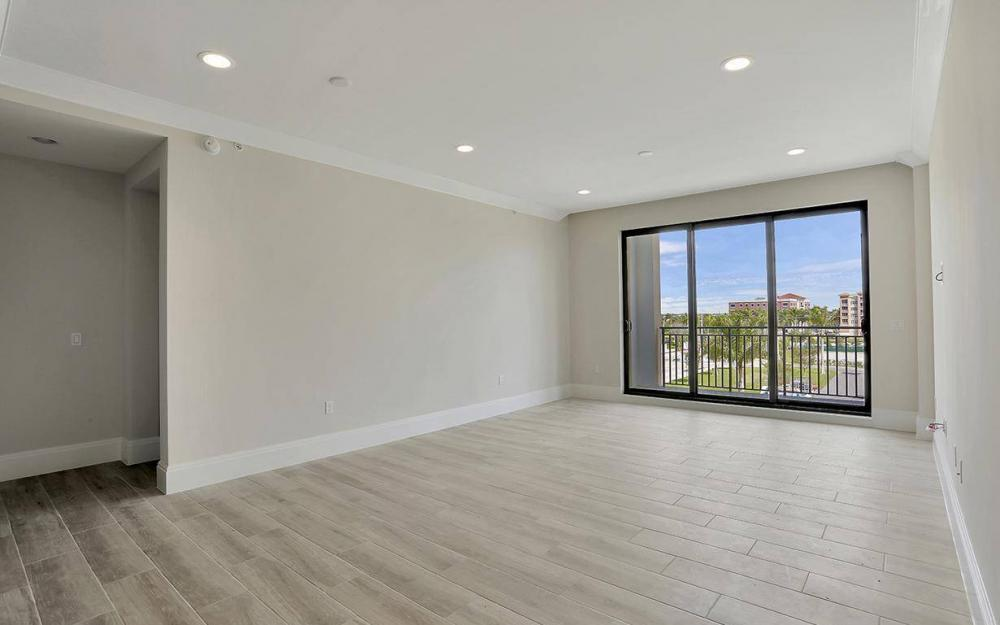 1030 3rd Ave S #415, Naples - Condo For Sale 605343802