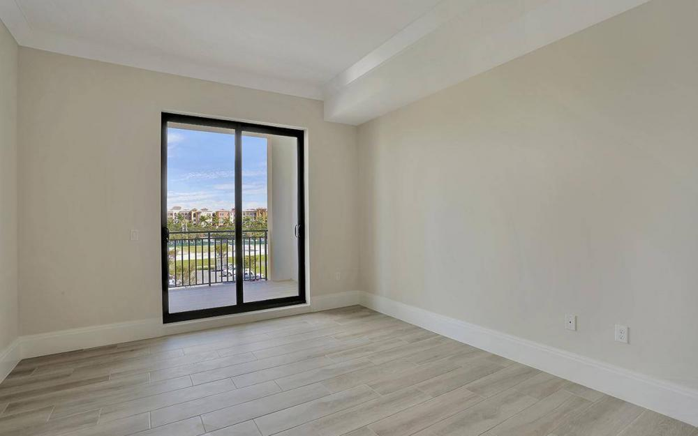 1030 3rd Ave S #415, Naples - Condo For Sale 690418874