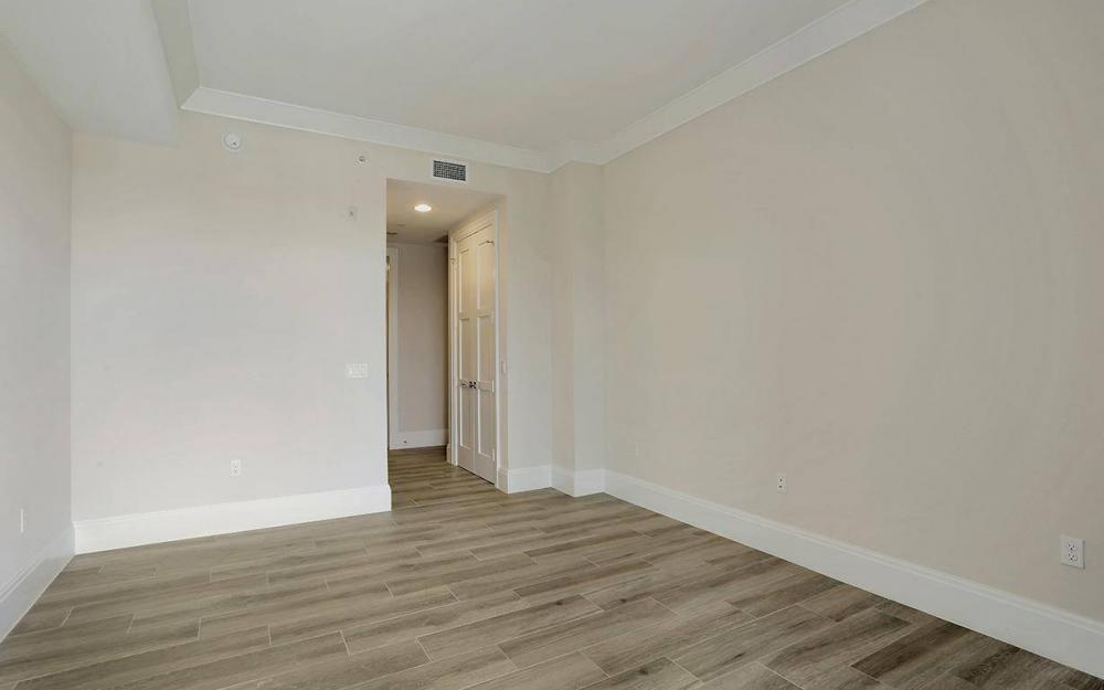 1030 3rd Ave S #415, Naples - Condo For Sale 1983013968