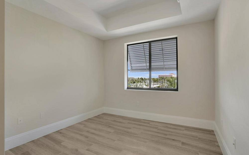 1030 3rd Ave S #415, Naples - Condo For Sale 1882510969